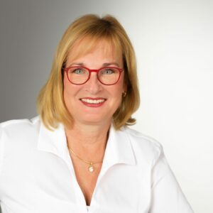 Annetta Hoehn