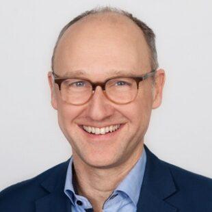 avatar for Prof. Dr. Jungclaussen